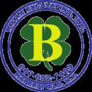 Boyle Excavating Inc.